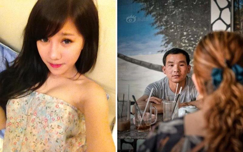 越南娶老婆的完整過程是這樣 禮金只要1萬,第一次見面就可「圓房」:勢利女慢走不送