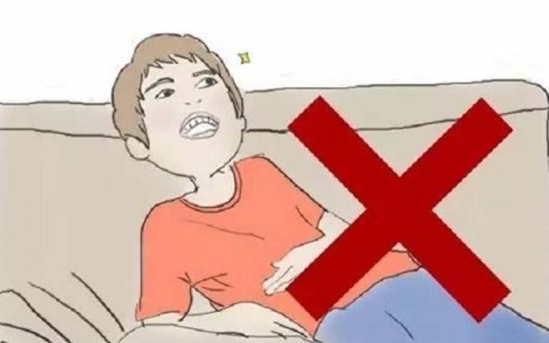 「男生多久要清管一次」根據學者指出「年齡+99噴.射公式」網友看完都嗨了