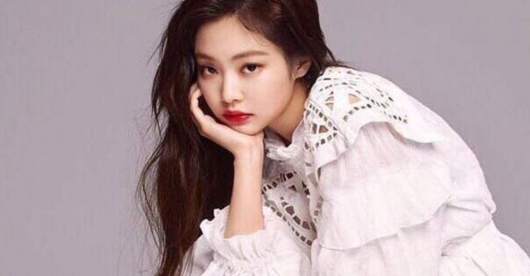 變態潛規則!韓國演藝圈「身高減去120=目標體重」紙片人女星誰達標?